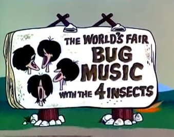 Four_Insects_Flintstones