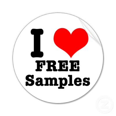 sample sunday would you like to buy an o